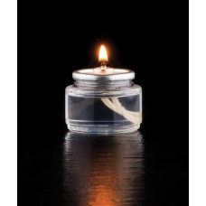 8 Hour Liquid Fuel Cell Tea Lights (90 or 180 Pack) as low as $37.60 per pack