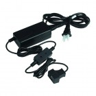 Evolution Rechargeable LED Candle System Power Adapter