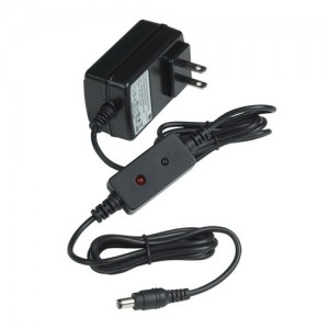 Platinum Rechargeable LED Candle System Power Adapter