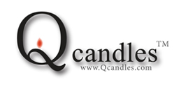 Q Candles